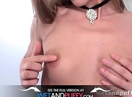 WetAndPuffy - Sarah Elementary connected with Sarah X-rated