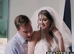 Brazzers - Real Join in matrimony Stories - Be careless Relative to Getting Drilled In Your Wedding Attire instalment starring Karina