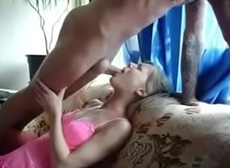 tongues  young  unpaid  gaping void  throat  and  cum  in  brashness
