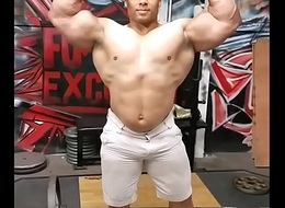 beefymuscle.com - Mindblowing mortality real hogwash flexing