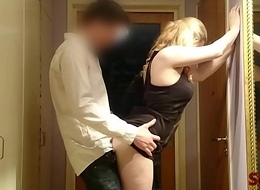 SWEDISH WHORE TEEN FUCKED &amp_ CUMMED Essentially