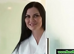 Your Boyfriend Likes Me (Jasmine Jae and Ryan Ryder) free clip-01