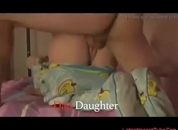 daddy'_s little secret   Taboo Fun
