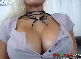 Monster Bowels Asian Babe Thai - WWW.SLUT2CAM.COM