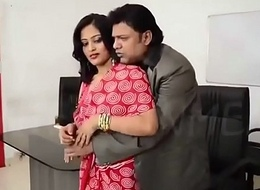 Hot bhabhi sex use less http://shrtfly.com/QbNh2eLH